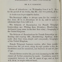 Page 488 (Image 38 of visible set)