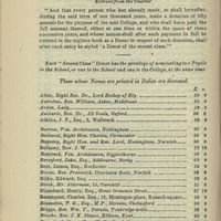 Page 488 (Image 13 of visible set)