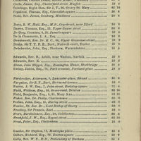Page 489 (Image 14 of visible set)