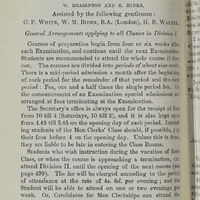 Page 490 (Image 15 of visible set)