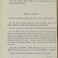 Page 492 (Image 17 of visible set)
