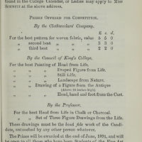 Page 493 (Image 18 of visible set)