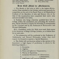 Page 494 (Image 19 of visible set)