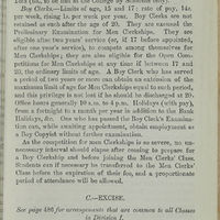 Page 495 (Image 20 of visible set)