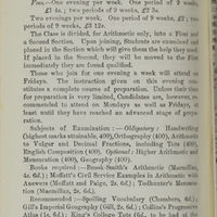 Page 496 (Image 21 of visible set)