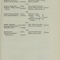 Page 497 (Image 22 of visible set)