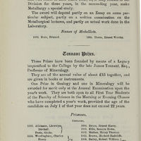 Page 498 (Image 23 of visible set)