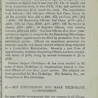 Page 499 (Image 24 of visible set)