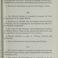 Page 499 (Image 49 of visible set)