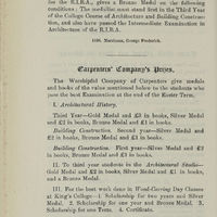 Page 500 (Image 25 of visible set)