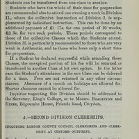 Page 501 (Image 1 of visible set)
