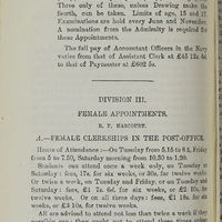 Page 504 (Image 4 of visible set)