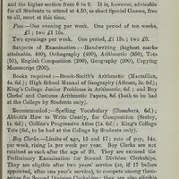 Page 505 (Image 5 of visible set)