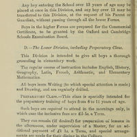 Page 506 (Image 6 of visible set)
