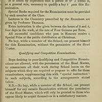 Page 509 (Image 9 of visible set)