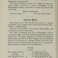 Page 510 (Image 10 of visible set)