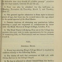 Page 511 (Image 11 of visible set)