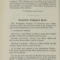 Page 512 (Image 12 of visible set)
