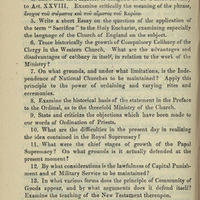 Page 514 (Image 14 of visible set)