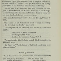 Page 515 (Image 15 of visible set)