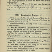 Page 516 (Image 16 of visible set)