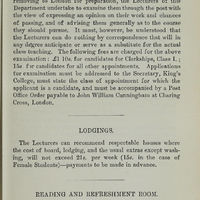 Page 517 (Image 17 of visible set)