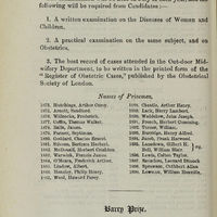 Page 518 (Image 18 of visible set)