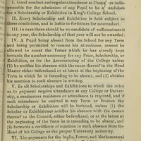 Page 519 (Image 19 of visible set)