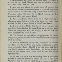 Page 520 (Image 20 of visible set)
