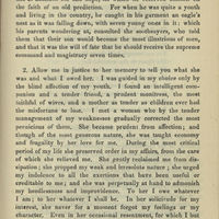 Page 523 (Image 23 of visible set)