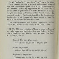 Page 526 (Image 1 of visible set)