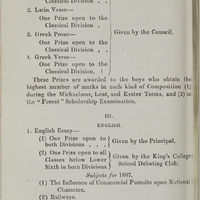 Page 526 (Image 6 of visible set)