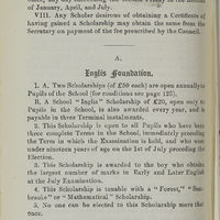 Page 528 (Image 3 of visible set)