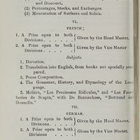 Page 528 (Image 8 of visible set)