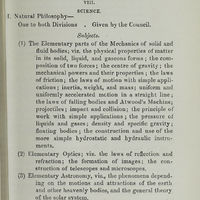 Page 529 (Image 9 of visible set)