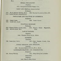 Page 529 (Image 4 of visible set)