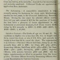 Page 530 (Image 5 of visible set)