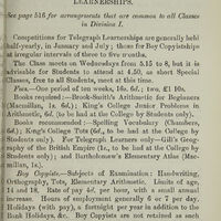 Page 531 (Image 6 of visible set)