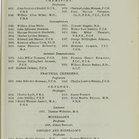 Page 533 (Image 8 of visible set)
