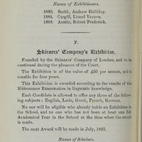 Page 534 (Image 9 of visible set)
