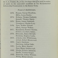 Page 535 (Image 10 of visible set)