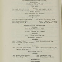 Page 536 (Image 11 of visible set)