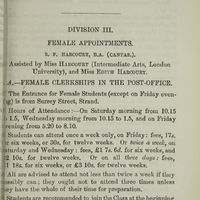 Page 537 (Image 12 of visible set)