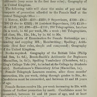 Page 539 (Image 14 of visible set)