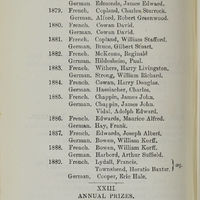 Page 540 (Image 15 of visible set)
