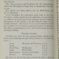 Page 544 (Image 19 of visible set)