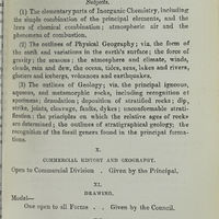 Page 545 (Image 20 of visible set)