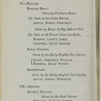 Page 550 (Image 25 of visible set)