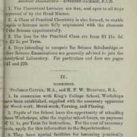 Page 553 (Image 3 of visible set)