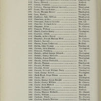Page 554 (Image 4 of visible set)